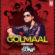Golmaal (2021 Remix) – DJ Sunny