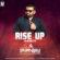 Rise Up (Remix) – Deejay Purvish