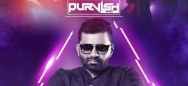 Rock This Party (Remix) – DJ Purvish