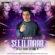 Seeti Maar (Remix) – Radhe – DJ Vispi
