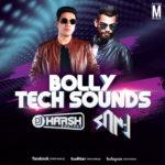 Bolly Tech Sounds