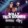 Bolly Tech Sounds – DJ Harsh Bhutani & DJ San J