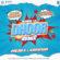 Dhoor – Manak E (Remix) – Deejay K & Ajaxxadel