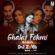 Ghalat Fehmi – DJ Zoya Iman Remix