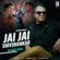 Jai Jai Shivshankar – DJ Vakil Remix