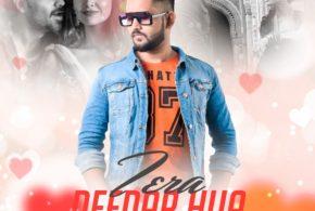 Tera Deedar Hua (Remix) – DJ Nafizz