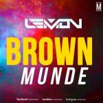 Brown Munde