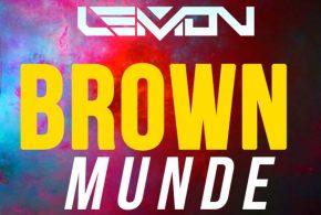 Brown Munde (2021 Remix) – DJ Lemon