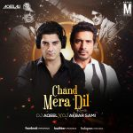 Chand Mera Dil