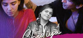 Chidiya – DJ Zoya Iman Remix