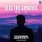 Electro Grooves 12