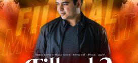 Filhaal 2 Mohabbat (Remix) – DJ Vispi