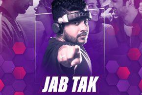 MS Dhoni – Jab Tak (DJ Amit Trivedi Remix)