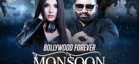 Monsoon Mashup – DJ Purvish & DJ Syrah