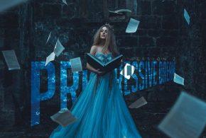 Progressive Dream Session Vol.2 – Debb