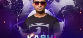 Kabhi Tumhe (DJ MKRoove Deep House Extended Remix)