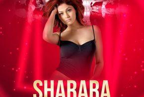 Sharara (Remix) – DJ Lemon & DJ Fresh Dubai