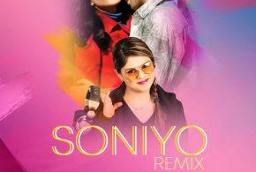 Soniyo (Remix) – DJ Zoya