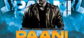 Paani Paani (Remix) – DJ Taral