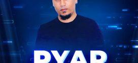Pyaar Zindagi Hai (Remix) – DJ Vicky NYC
