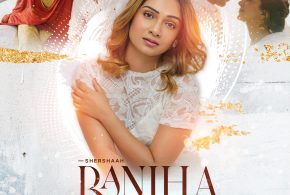 Ranjha – Shershaah (Remix) – DJ Paroma