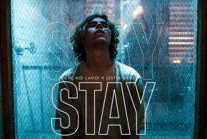 Stay (Desi Culture Remix) – Elvin Nair x DJ Rajneel